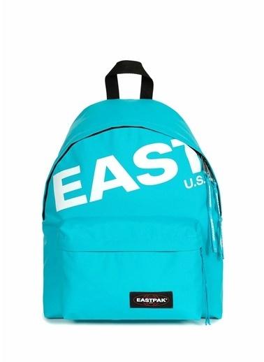 Eastpak Eastpak Padded Pak R  Logolu Erkek Sırt Çantası 101631508 Renkli